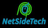 NetSideTech